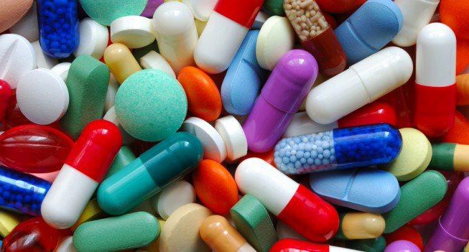 Cân nhắc lựa chọn loại thuốc chống động kinh cho trẻ trong độ tuổi đi học